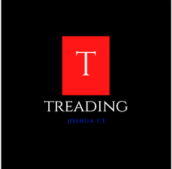treading logo.png