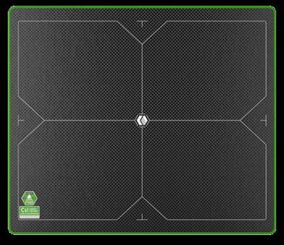 Televere Digital X-Ray Panel