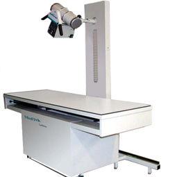 Vet X-Ray System