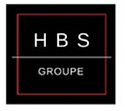HBS groupe.PNG