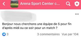Publi_aréna.PNG
