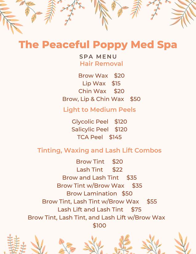spa menu.png