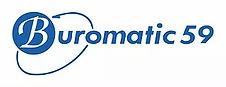 logo_buromatic.webp