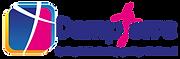 Logo dampierre.png
