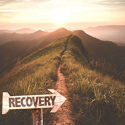 illness recovery