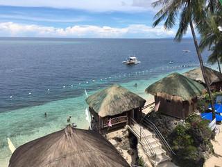 菲律賓宿霧遊學成為這幾年遊學的熱門景點,受到青睞的最大原因?