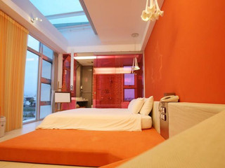 遊學新視界:hotel、hostel、Homestay原來跟我們想的不一樣