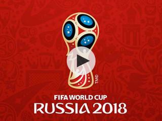 遊學新視界:世界足球賽相關資訊