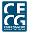 CORE Engineers Consulting Group