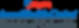 logo-amerihealthcaritasdc.png