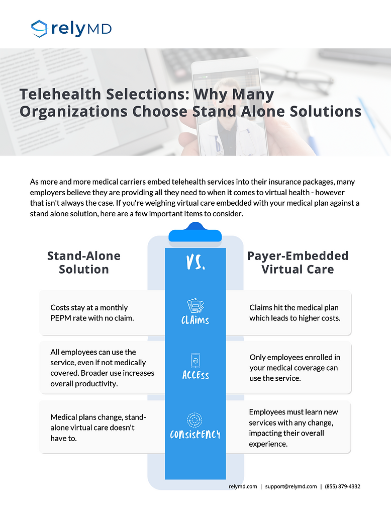 RMD Stand Alone Vs. Payer Embedded Telehealth Solutions.png