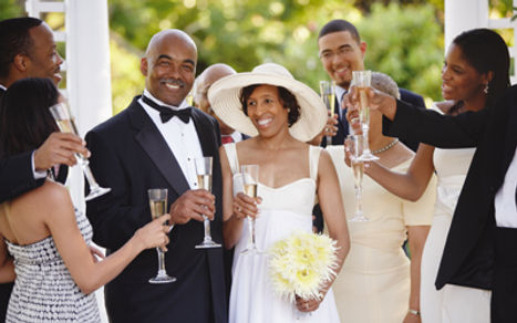 wedding_party.jpeg