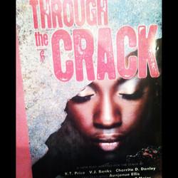 "Theater ""Through The Crack"""