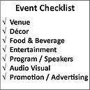 Event Checklist.jpg