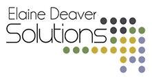 EDS Logo 52319.jpg