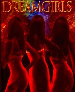 "Theater ""Dreamgirls"""