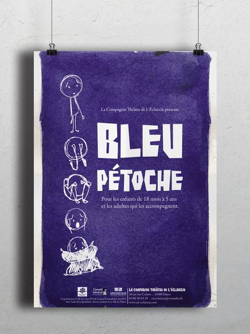 Théâtre de l'Éclaircie, Dijon
