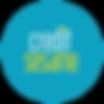 CS_Logo_Circle.png