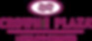 crowne-plaza-logo-4093C9DD99-seeklogo.co