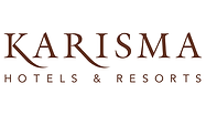 karisma-hotels-and-resorts-logo-vector.p
