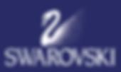 swarovski2.png