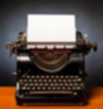 2012-02-09manual-typewriter-0209stock.jp