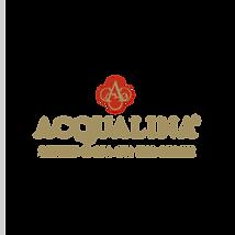 aqualina_line.png