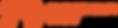 SG_horiz_orange_4C.png
