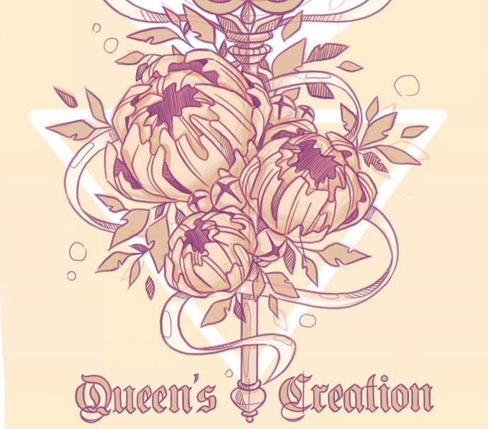 queenscreation_3