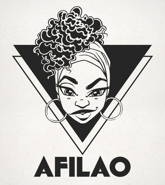 Afilao_3