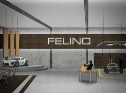Felinoshop_full1