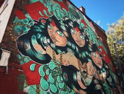 Muralfest3
