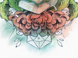 sweetroses2