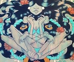 buddha1
