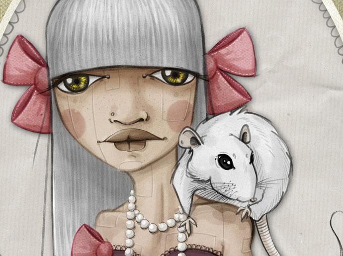 ratwoman1