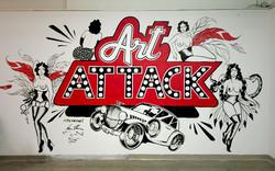 artattack4