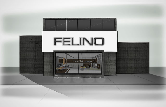 Felinoshop_full3