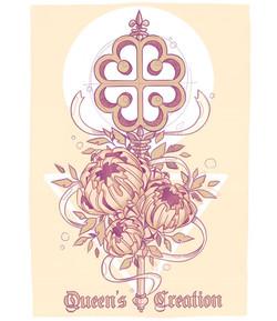 queenscreation_2