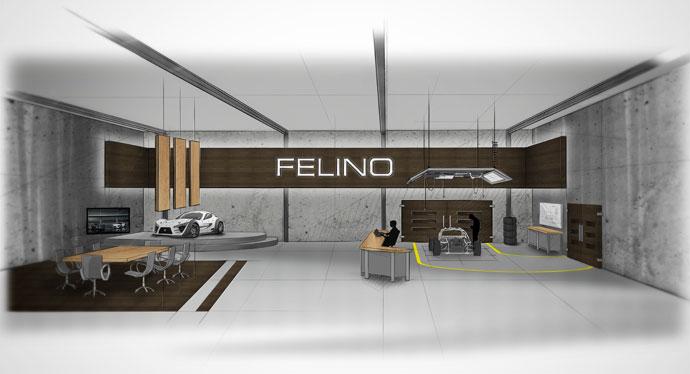 Felinoshop_full2