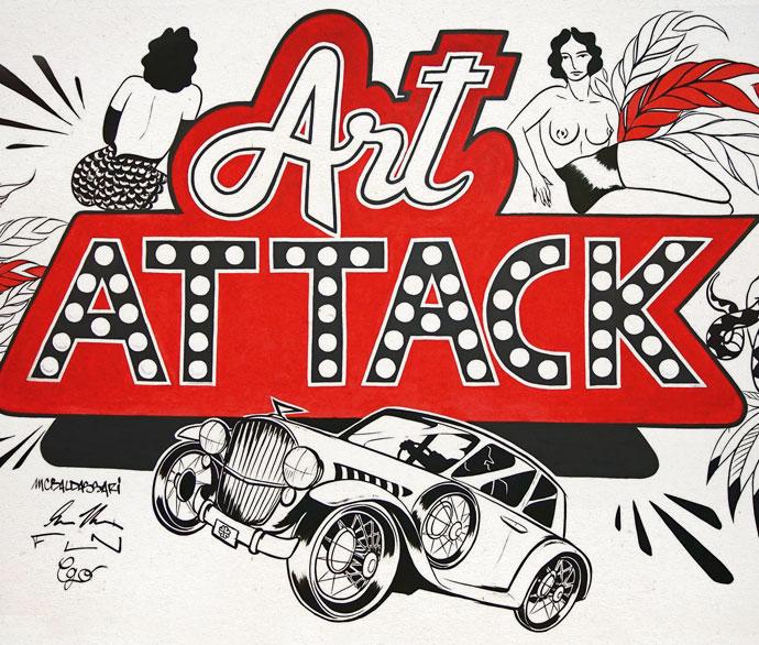 artattack2