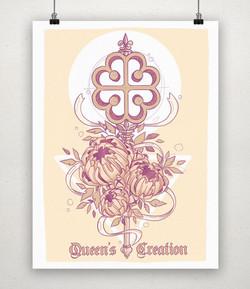 queenscreation_print