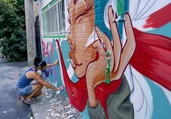 muralité3