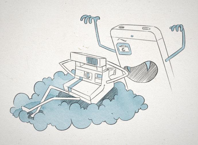 technologie5