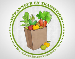 d-panneur-en-transition_full2