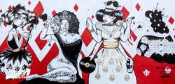 queenscreation3