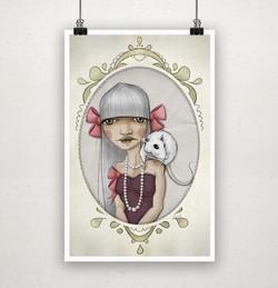 ratwoman2