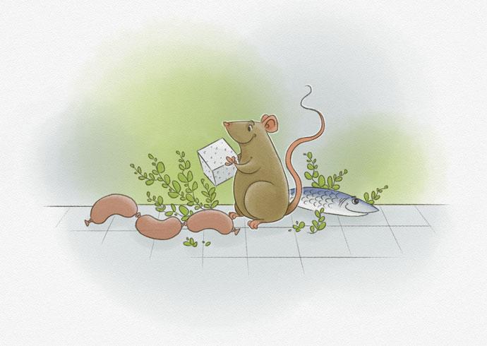 childrenbook12
