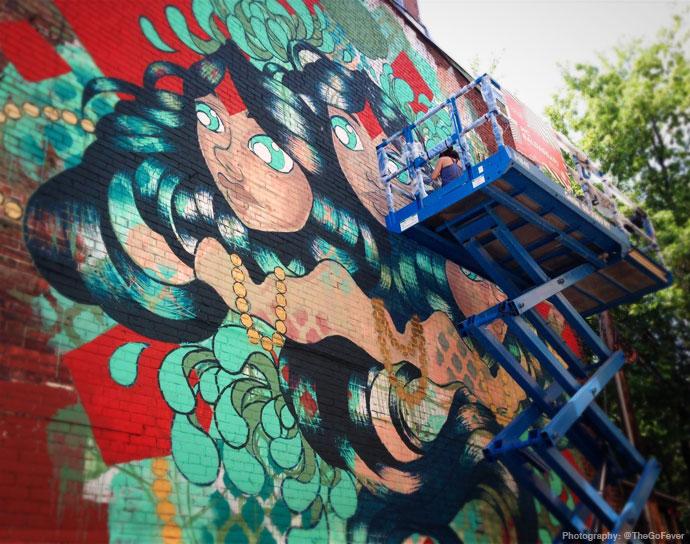 Muralfest6