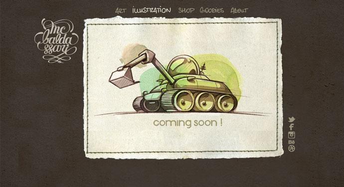 underconstruction_full2