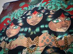 Muralfest1